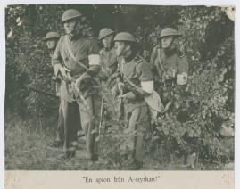 Samvetsömma Adolf - image 36