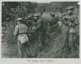 Samvetsömma Adolf - image 23