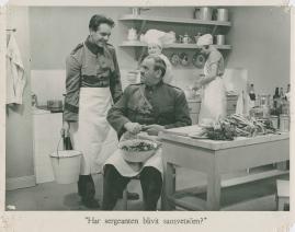 Samvetsömma Adolf - image 51