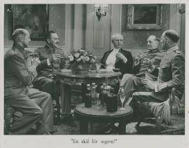 Samvetsömma Adolf - image 37