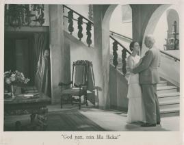 Samvetsömma Adolf - image 53