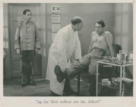 Samvetsömma Adolf - image 24
