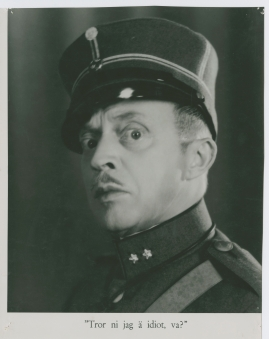 Samvetsömma Adolf - image 11