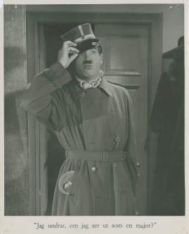 Samvetsömma Adolf - image 54