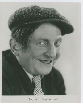 Samvetsömma Adolf - image 56
