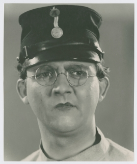 Samvetsömma Adolf - image 13