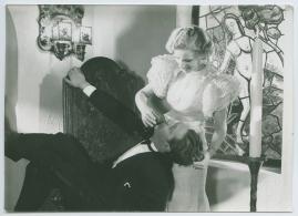 Janssons frestelse - image 51
