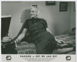 Raggen - det är jag det - image 67