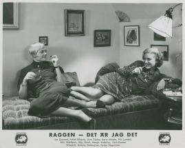 Raggen - det är jag det - image 68