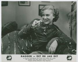 Raggen - det är jag det - image 53