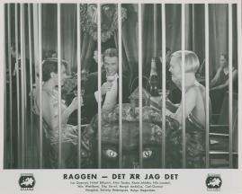 Raggen - det är jag det - image 44