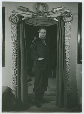 Kungen kommer - image 83