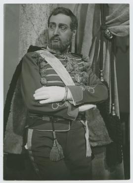 Kungen kommer - image 84