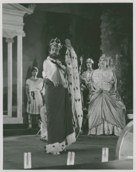 Kungen kommer - image 10