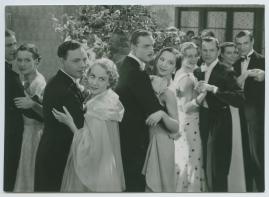 Bröllopsresan - image 94
