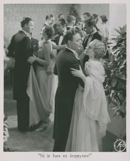 Bröllopsresan - image 7