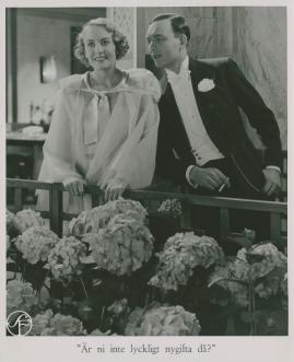 Bröllopsresan - image 76