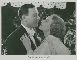 Bröllopsresan - image 77