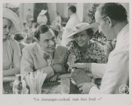 Bröllopsresan - image 24