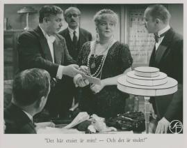Bröllopsresan - image 48