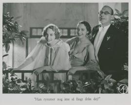 Bröllopsresan - image 99