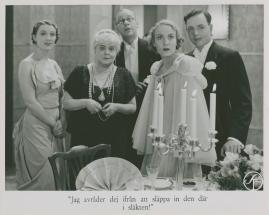 Bröllopsresan - image 100