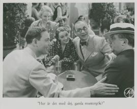 Bröllopsresan - image 101
