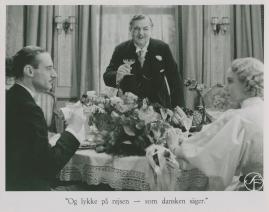 Bröllopsresan - image 81