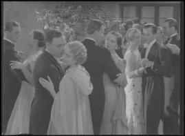 Bröllopsresan - image 87