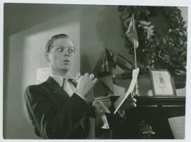 Alla tiders Karlsson - image 3