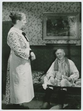 Alla tiders Karlsson - image 73