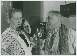Alla tiders Karlsson - image 37