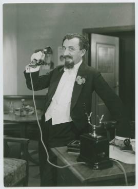 Alla tiders Karlsson - image 27