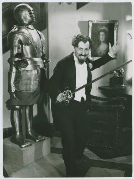 Alla tiders Karlsson - image 68
