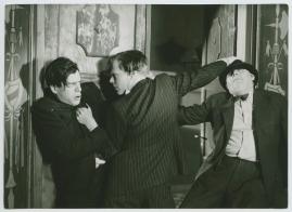 Alla tiders Karlsson - image 29