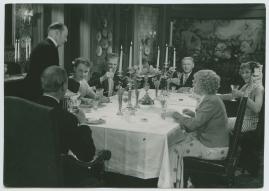 Alla tiders Karlsson - image 69