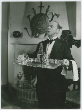 Alla tiders Karlsson - image 31