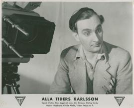 Alla tiders Karlsson - image 16