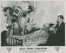 Alla tiders Karlsson - image 76