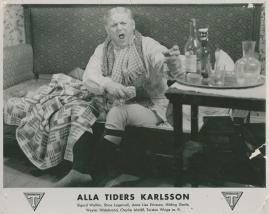 Alla tiders Karlsson - image 17