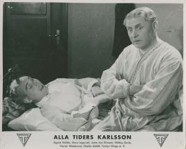 Alla tiders Karlsson - image 18