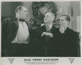 Alla tiders Karlsson - image 33