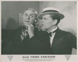 Alla tiders Karlsson - image 19