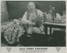 Alla tiders Karlsson - image 51