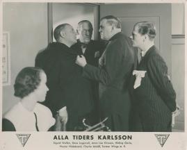 Alla tiders Karlsson - image 77