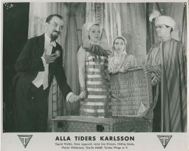 Alla tiders Karlsson - image 78