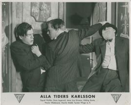 Alla tiders Karlsson - image 53