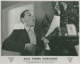 Alla tiders Karlsson - image 79