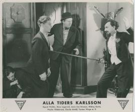 Alla tiders Karlsson - image 54