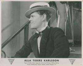 Alla tiders Karlsson - image 55